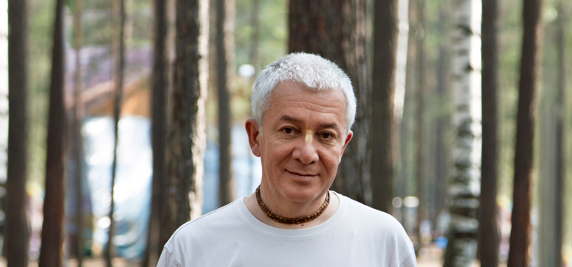 Хакимов