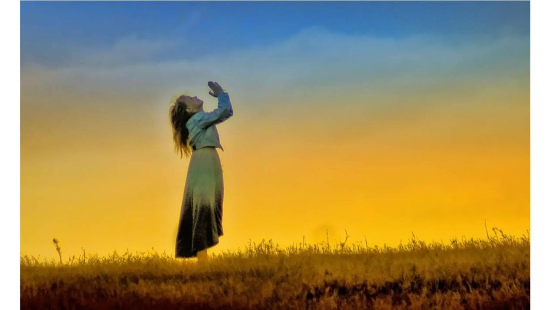 Как сделать чтобы господь услышал молитвы