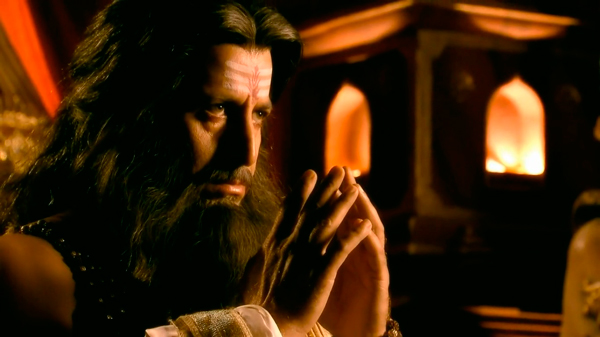 dharma in the mahabharata essay