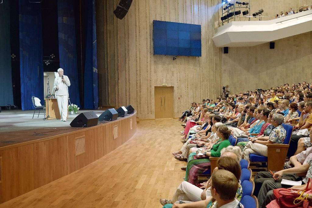 россии адреса, фото лекции в москве мой жених